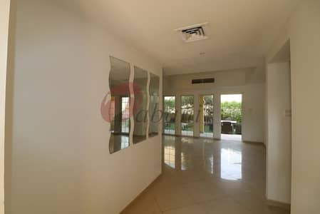 Amazing 2 Bed Townhouse with Garden|Rent