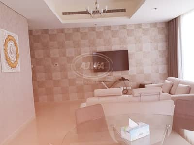 1 Bedroom Hotel Apartment for Rent in Dubai Marina, Dubai - HOTEL  APARTMENT JUST IN 180K IN MARINA