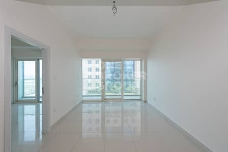2 Bedroom Apartment for Sale in Dubai Marina, Dubai - Brand New 2 Bed