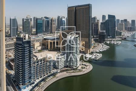 2 Bedroom Flat for Rent in Dubai Marina, Dubai - AMAZING QUALITY BUILDING APARTMENT WITH SAUNA & HOT TUB SPECIAL OFFER FOR EI