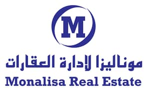 Monalisa Real Estate