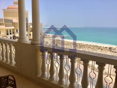 Bulk deal for 3 sea view units in RB2. 1x 2 bed & 2 x 1 bed