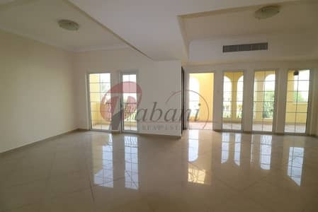 Best Price Good Location 2 bed Town house