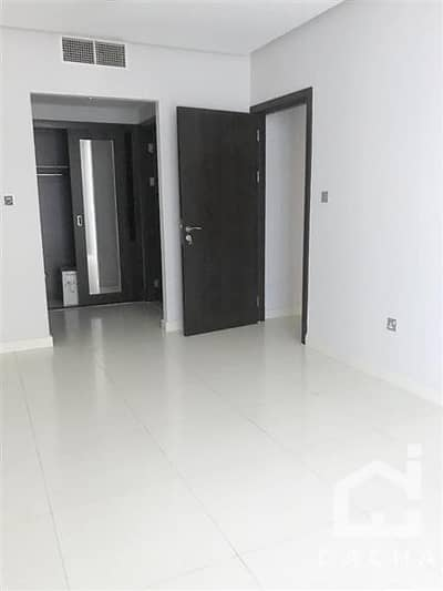 Exclusive  23 Marina Tower  2 Bed + Laundry