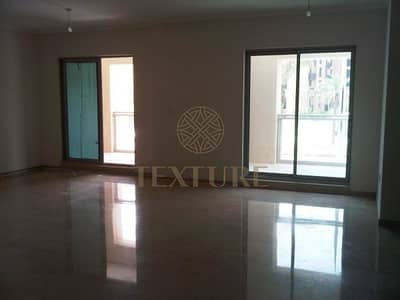 3 Bedroom Villa for Sale in Downtown Dubai, Dubai - Amazing 3BR Villa in The Residences -2 Downtown