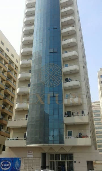1 Bedroom Apartments For Rent In Al Nahda 1 Bhk Flats Page 3