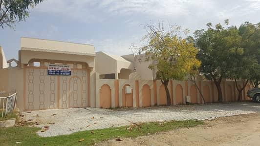 5 Bedroom Villa for Rent in Al Ghubaiba, Sharjah - 5BHK VILLA  AT AL GHUBAIBA AREA,SHARJAH,FOR RENT