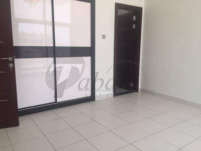 1 Bedroom Flat for Rent in Dubai Studio City, Dubai - One Bed Room Apartment In Glitz 01 Danube