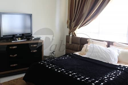 2 Bedroom Apartment for Sale in Dubai Marina, Dubai - High floor 2 BR with sea view