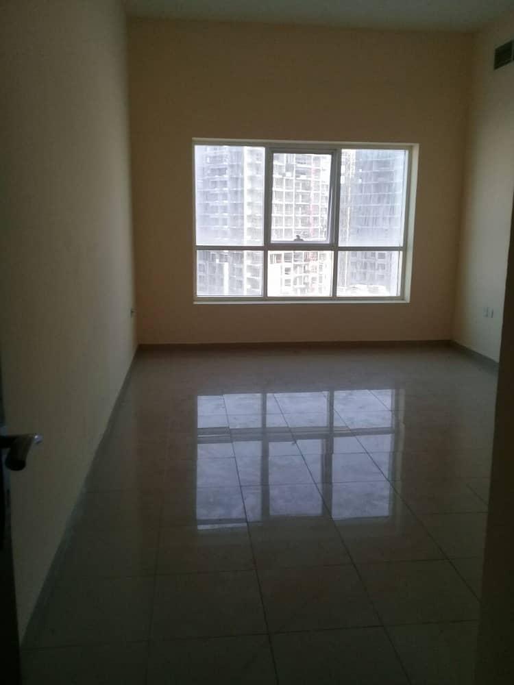 شقة في أبراج لؤلؤة عجمان عجمان وسط المدينة 2 غرف 29000 درهم - 3435896