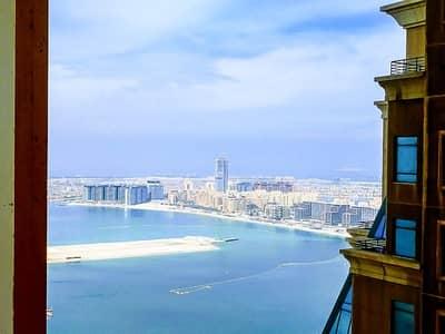 High Floor| Amazing Sea View | Low Price