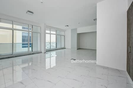 Office on SZR I Fully Fitted I Multiple Options Available