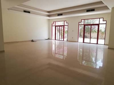 5 Bedroom Villa for Rent in Al Manara, Dubai - Luxury Villa For Rent in Al Manara @ 215K Negotiable
