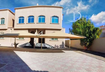 Most Affordable | 4Bedrooms | Maid room | 135k