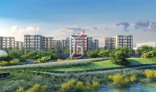 Best Investment Opportunity in Dubai South