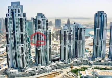 3BR+M+S+L Quality Maintained For Sale Tower G