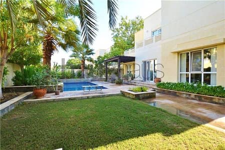 Fully Upgraded | Private Pool | Type 11