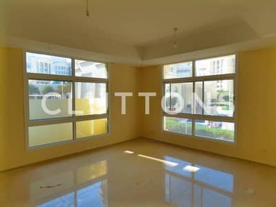 Great Investment: Beautiful SD1 in Al Forsan Village