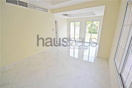 3 Bedroom Villa for Sale in The Springs, Dubai - Type 3E | Springs 8 | Lake View | Upgraded