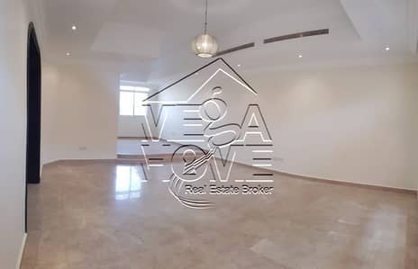 Best Life! 4M Bed Villa with Garage and Pool 165k