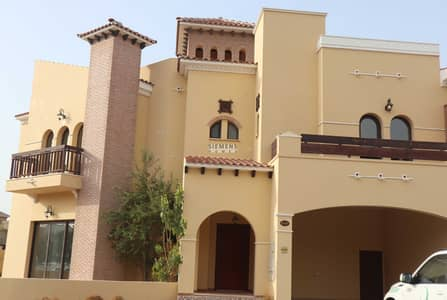 فیلا 3 غرفة نوم للايجار في مردف، دبي - BEST  RENTAL OFFER 1 MONTH RENT FREE/NO COMMISSION/12 CHEQ