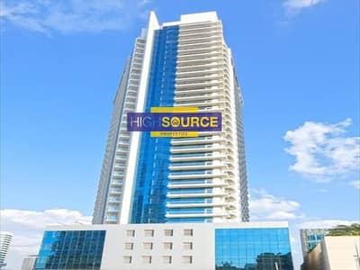 1 Bedroom Flat for Rent in Downtown Dubai, Dubai - 1 BEDROOM FOR RENT IN BURJ AL NULOOM