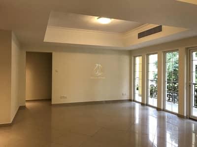 2 Bed Villa Ground Floor