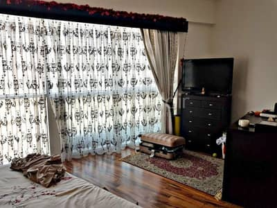 Upgraded 2BR Fully Furnished|Lower Floor