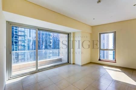 2 Bedroom Flat for Sale in Dubai Marina, Dubai - New on the market | Vacant | Marina View