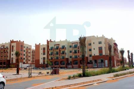 1 Bedroom Apartment in Al Ghadeer!