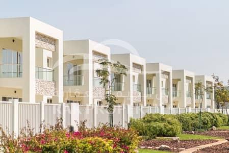 3 Bedroom Villa for Sale in Mina Al Arab, Ras Al Khaimah - Bermuda