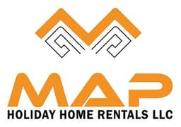MAP Holiday Homes Rental L. L. C
