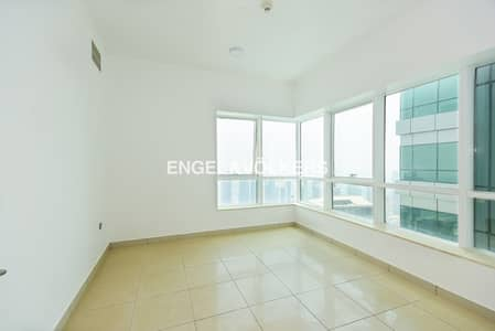 Smart Investment | Unfurnished |Pinnacle