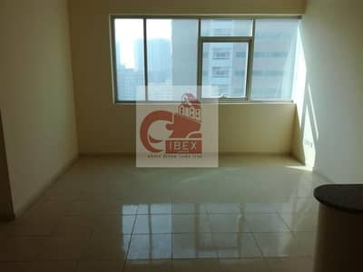 WOW!New building no deposit studio with gym+pool just in 22k in al nahda sharjah and 6 cheques