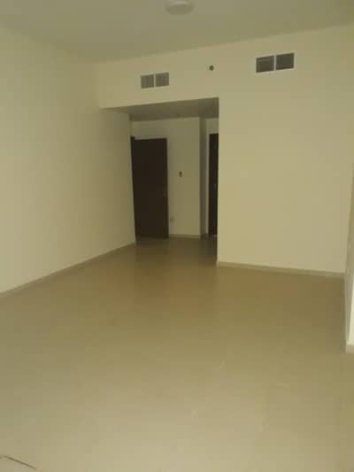 1 Bedroom Flat for Rent in Al Sawan, Ajman - CHEAPER 1 Bedroom Apartment for rent in Ajman One Tower for 26,000 AED