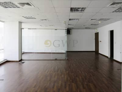 Office for Sale in Business Bay, Dubai - Well maintained Vacant upgraded office for sale