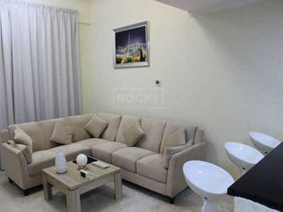 1 Bedroom Apartment for Sale in Dubai Marina, Dubai - Investment Deal Marina View in Dubai Marina