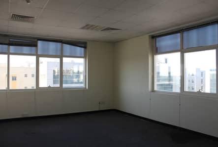 Office for Rent in Al Quoz, Dubai - HURRY