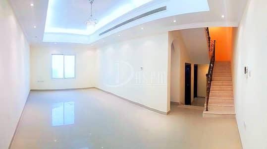 5 Bedrooms Villa | Driver Room | 140k