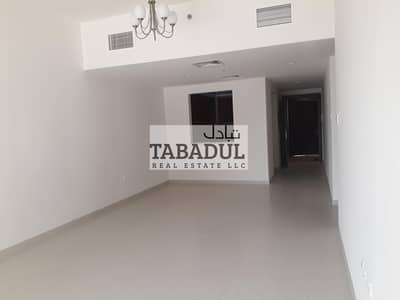 2 Bedroom Flat for Rent in Bur Dubai, Dubai - Amazing 2BR + Store for Rent in Mankhool - Bur Dubai