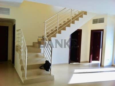 X1|Duplex|2Bedroom|Maid room|Laundry room|Higher floor|Beautiful view