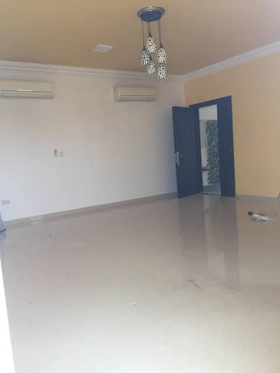 LUXURY EXECUTIVE CLASS 3BHK WITH BALCONY THAWTEEQ UNDER THE TENANT NAME CLOSE TO SHAHBYA AT MBZ