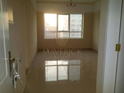 1 BHK | Parking | Gym Free | 6 Chqs | Al Khan