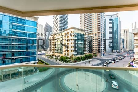 2 Bedroom Flat for Sale in Dubai Marina, Dubai - Marina Park | 2 Bed | Dubai Marina