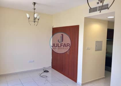 Studio for Rent in Mina Al Arab, Ras Al Khaimah - Community View Studio FOR RENT in Mina Al Arab