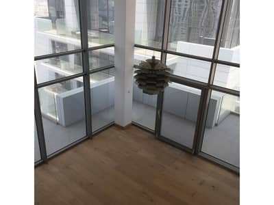 1 Bedroom Penthouse for Rent in Barsha Heights (Tecom), Dubai - Actual apartment