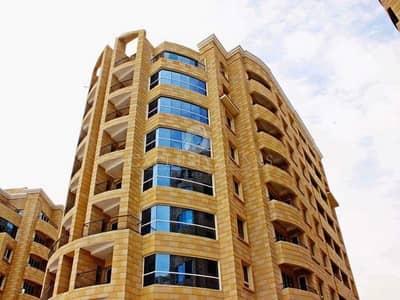 Studio for Sale in Dubai Investment Park (DIP), Dubai - Good Price To Sell Soon To Finish Studio