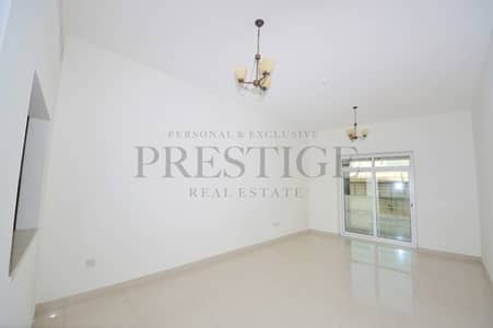 Two Bedroom Apartment For Rent Oud Metha