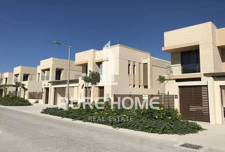 Genuine Price for High-End Villa for Sale