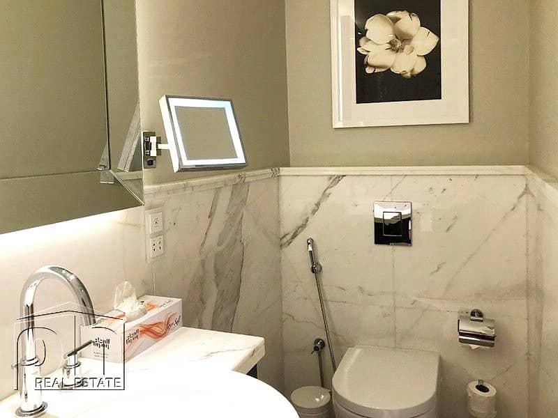 10 High-Spec Fully Furnished 4bedroom